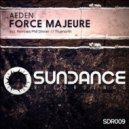 Aeden - Force Majeure (Truenorth Remix)
