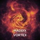 Maddix - Vortex (Original mix)