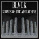 BLVCK - Flash Of The Blade (Original mix)
