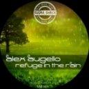 Alex Augello - Taste My Smoke (Original Mix)