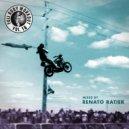 Renato Ratier - Orbit (Original Mix)