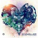 Painkiller - Mystery and Wonder (Original Mix)