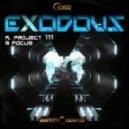 Exodous - Focus (Original mix)