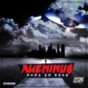 Aweminus - Hyosung (Original mix)