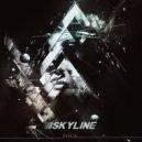 ivica  - Skyline (2015)