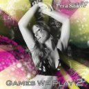 Hera Salinas - Games We Play (Teo Brothers Latin Remix)