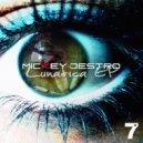 Mickey Destro - Lunatica (Janmario Remix)