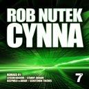 Rob Nutek - Cynna (Stanny Abram Remix)