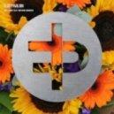 Flux Pavilion - Feels Good (feat. Tom Cane)  (Cookie Monsta Remix)