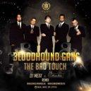 Bloodhound Gang - The Bad Touch (DJ Mexx & DJ Modernator Remix)