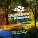 Ice Cream - Sin (Original Mix)