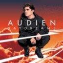 Audien - Pharaohs (feat. Voyageur)