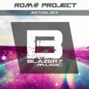 Rom@ Project - On The Move (Nikola N. Remix)