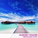 Aleksey Zhahin - Blind Belief (Original Mix)