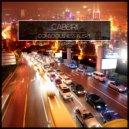Cabeiri - The Reborn Process (Original Mix)