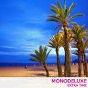Monodeluxe - Keep On Rocking (Original Mix)