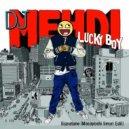 DJ Mehdi - Signatune (Masayoshi Iimori Edit)