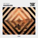 Def Rock - Marsian (Original Mix)