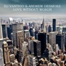 DJ VANTIGO & Andrew deSmoke - Burn This Party (Original Mix)