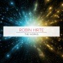 Robin Hirte - Grenade (Original Mix)