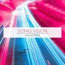 Soniq Vision - Symphony Gadgets (Original Mix)