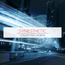 Synesthetic - Ethnos (Original Mix)