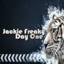 Jackie Freaky - Day One (Original Mix)