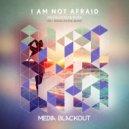 Medsound & Yota - I Am Not Afraid (LeSonic Remix)