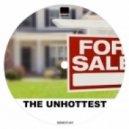 The Unhottest - For Sale (Original Mix)