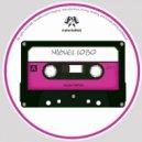 Miguel Lobo - Once Again (Original Mix)