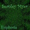 Stanley Myer - Euphoria (Original Mix)