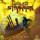 Liquid Stranger - Stop (Original mix)