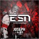 Joseph - R.I.O.T (Original Mix)