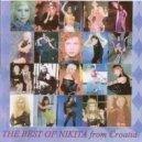 Nikita - Last Breth