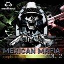 Knock Out - Viva la Mexico