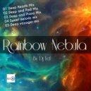 DJ EEF, Deep House Nation - Rainbow Nebula (feat. Deep House Nation) (Deep Hearth Mix)