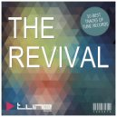 A.C.N., Aron Scott, Xantra, Lydia Scarfo, Adam M, Luca ETB - Revival (feat. Lydia Scarfo) (Adam M & Luca ETB Remix)