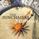 The Sunchasers - Saturday (Original Mix)