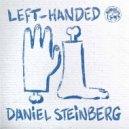 Daniel Steinberg - No One Can Change Me  (Original Mix)