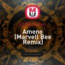DJ Quicksilver - Ameno (Marvell Bee Remix)