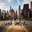 DJ Lavash - Empty street