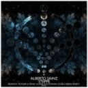 Alberto Sainz - Steppe (Original Mix)