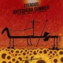 Stergios - Antequera Summer (Da Luka Remix)