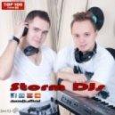 Инфинити - Как тебя звать? (Storm DJs Official Remix)