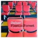 Dalson - Back Home (Original Mix)