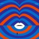 Pat Lok - Your Lips (feat. Dirty Radio)