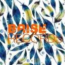 Lancaster -  The Rhythm  (Original Mix)
