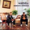 Mattafix - 555 (Original mix)