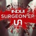 INDIJI - Establishment (Original mix)