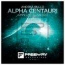 Andrea Rullo - Alpha Centauri (John Christian Edit)